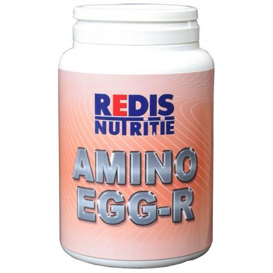 Amino Egg - R, 500 tablete, Redis Nutritie