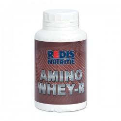 Amino Whey-R, 300 tablete, Redis Nutritie