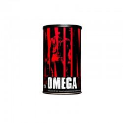 Animal Omega, 30 pliculete, Universal Nutrition