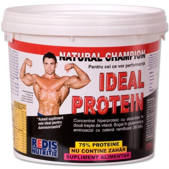 Ideal Protein, 900 g, Redis Nutritie
