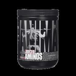Animal Juiced Aminos, 358 g, Universal Nutrition
