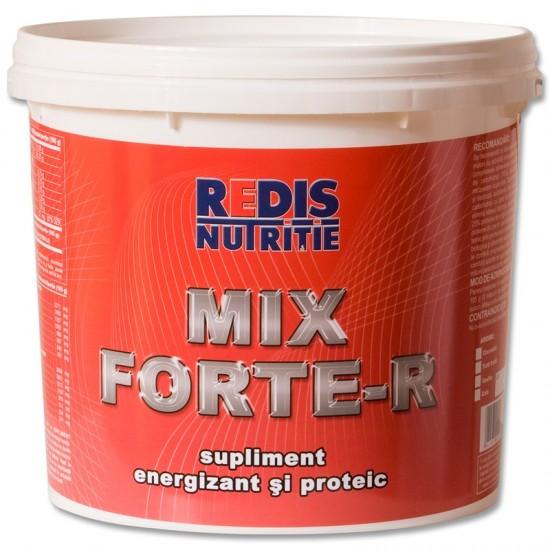 Mixforte-R, 1000 g, Redis Nutritie