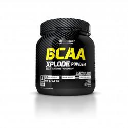 BCAA Xplode, 500 g, Olimp