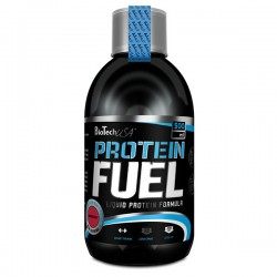 Protein Fuel, 500 ml