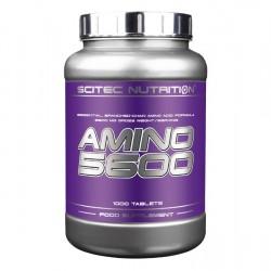 Amino 5600, 1000 tablete