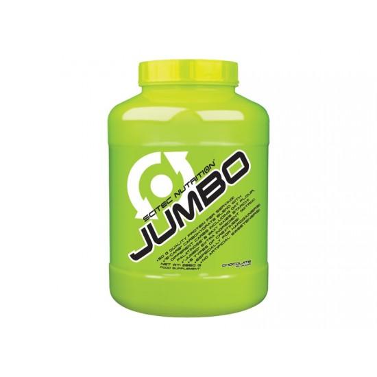 Jumbo, 2860 g